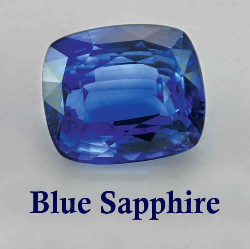 Blue Sapphire_en