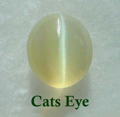 cats eye_en