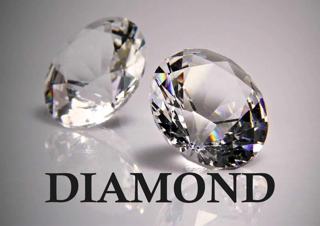Diamond_en