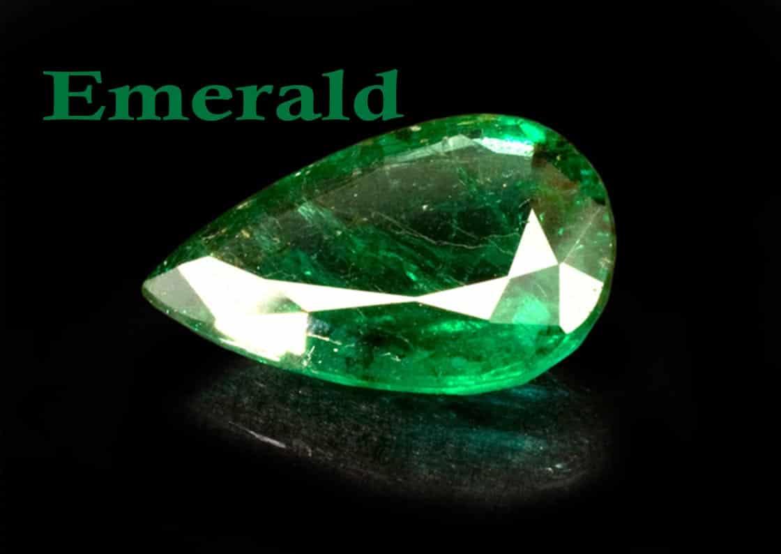 Emerald_en