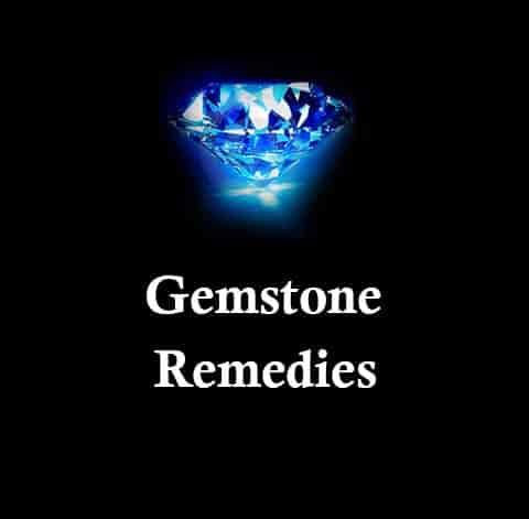 Gemstones remedies_en