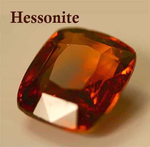 hessonite_en