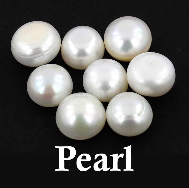 Pearl_en