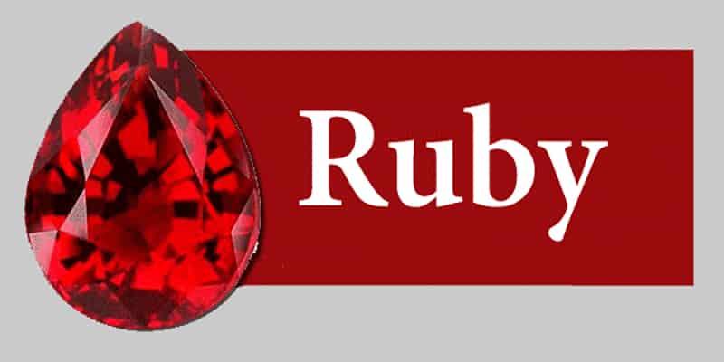Ruby_en