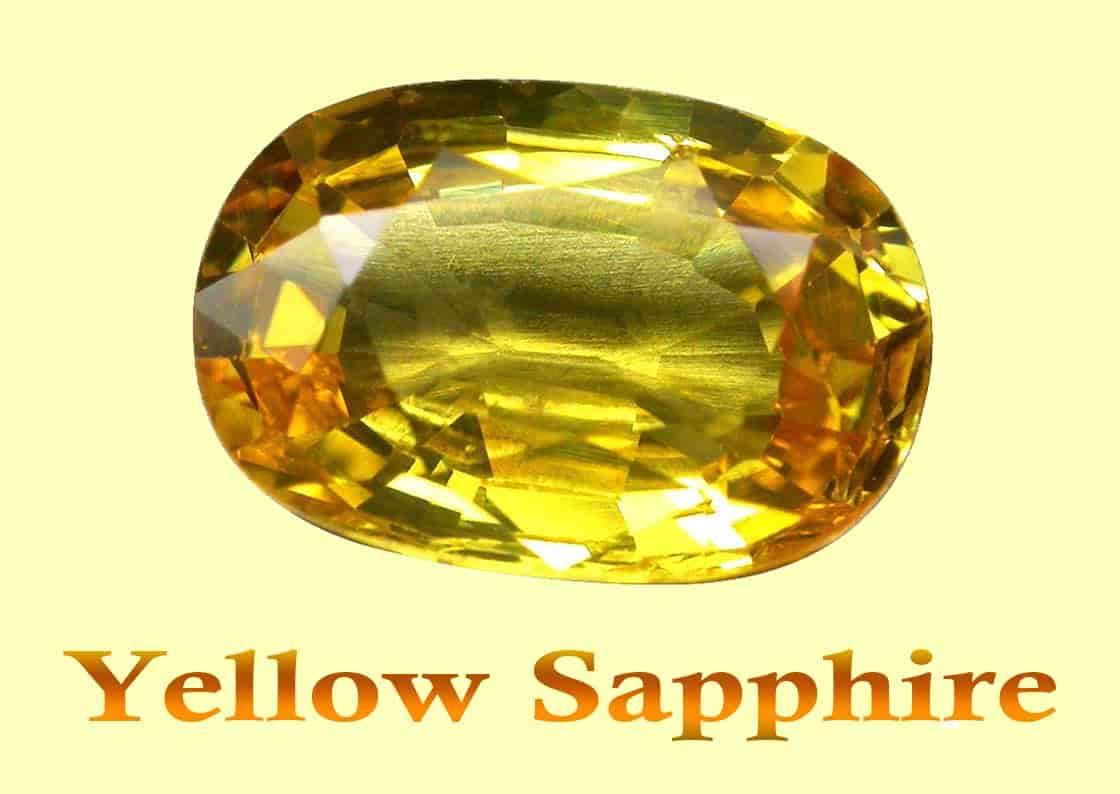 yellow_sapphire_en